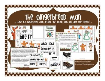 The Gingerbread Book Report by 60 Best Ten Frame Activities Images On Ten Frame Activities Ten Frames And