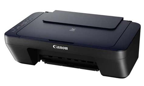 Printer Hp E400 canon pixma mg2570s all in one usb inkjet color printer price bangladesh bdstall