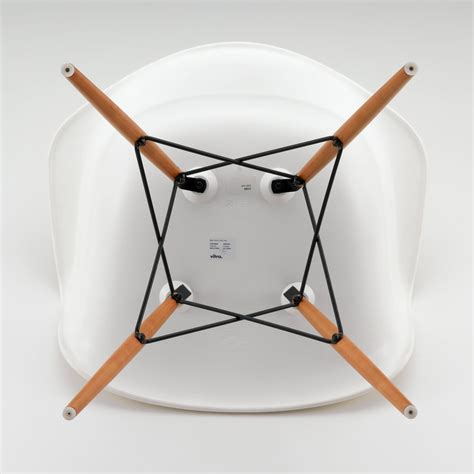 Plastic Armchair Design Ideas Eames Daw Chair By Vitra In Our Design Shop