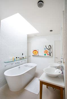 1000 images about rooflights bathroom on pinterest