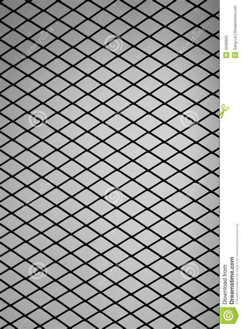 Iron net stock image. Image of building, china, iron