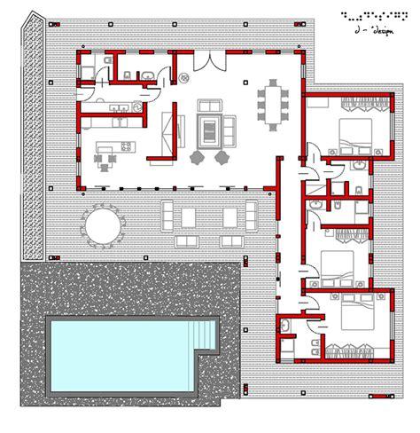Piantine Moderne by Planimetrie Moderne Oq23 187 Regardsdefemmes