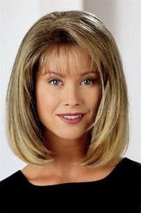 bob haircuts with bangs for 50 10 most popular bob hairstyles with bangs medium length