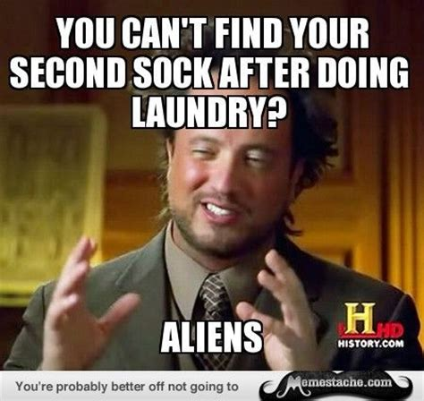 Funny Alien Memes - ancient aliens meme funny pinterest aliens the o