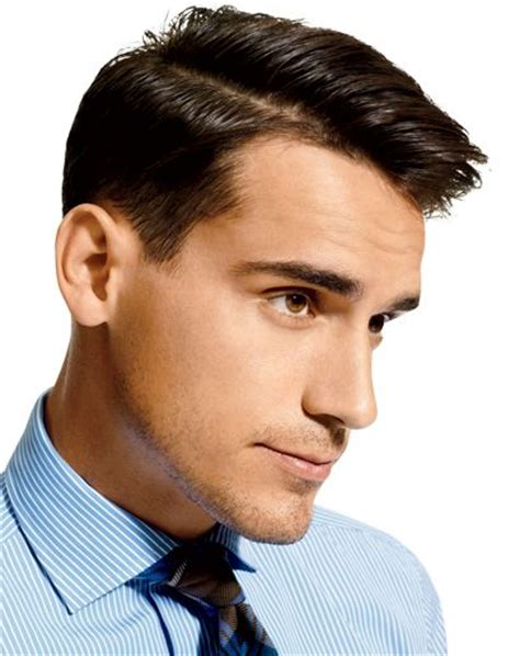 gq model haircuts a ten step gq guide to nailing office style summer men