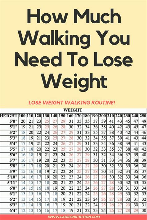 Just How Did Lose All That Weight by 249 Best Images About Work Out On