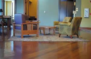 Flooring Installers Needed Hardwood Flooring Installation Tools Needed Hardwood Flooring Installation