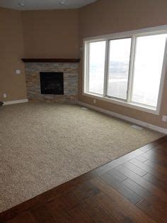 1000 ideas about living room carpet on room