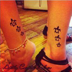 henna tattoos destin fl foot henna done in destin florida at alvin s