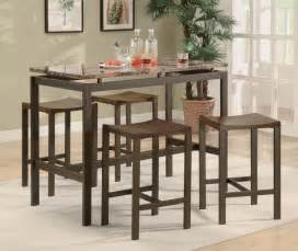 bar stool stores near me tags kitchen table and chairs