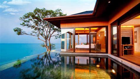 best resorts thailand for luxury sri panwa resort in phuket thailand