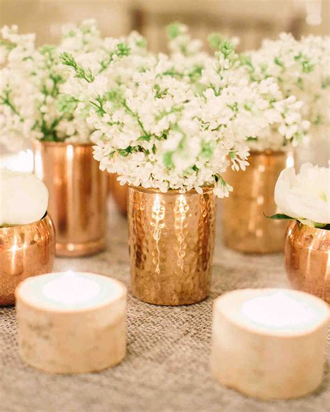 unique ideas for bridal shower centerpieces 19 tips for throwing the ultimate winter bridal shower