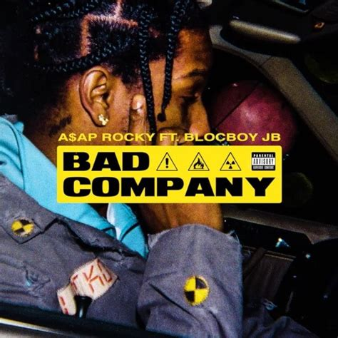 blocboy jb german download mp3 asap rocky bad company ft blocboy jb