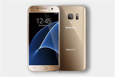 Hp Samsung J7 Lazada buy samsung galaxy j7 prime mobile lazada sg