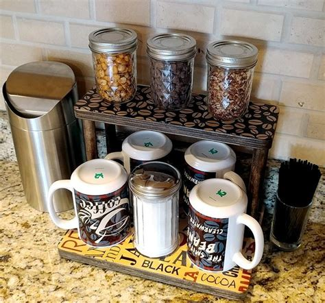 Ultimate Nutrition Java Prime Coffee 2 Box 12 Sachet counter caddies barista theme 12 quot shelf sku cc brsta 12in barista shelves and