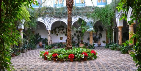 Spain Gardens by Classic Gardens Of Spain Ross Garden Tours