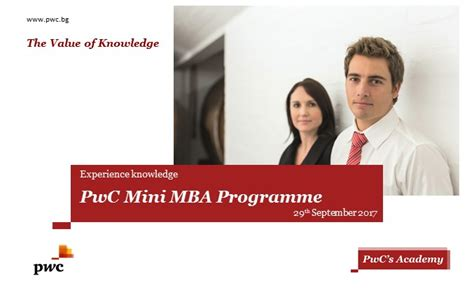 American Airlines Mba Program by American Chamber Of Commerce In Bulgaria Home