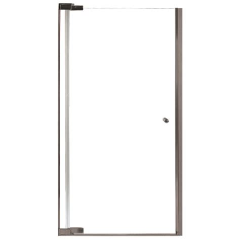 shower door parts list shower door rona