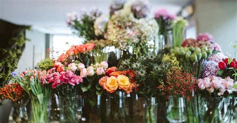 best flower shop the top 10 flower shops in cairo top 10 cairo
