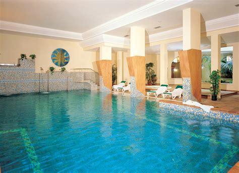 centro benessere le terrazze hotel antares olimpo hotel meeting della riviera di
