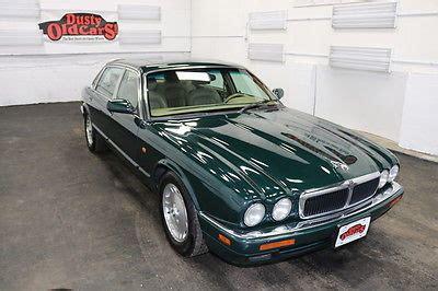 car owners manuals for sale 1997 jaguar xj series instrument cluster 1997 jaguar xj cars for sale