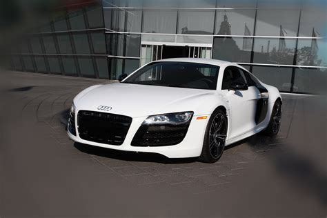 automotive service manuals 2012 audi r8 regenerative braking audi launches 2012 r8 exclusive selection editions in us autoevolution