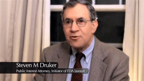 stephen drucker goodall and steven druker expose us government fraud