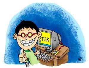 Pendidikan Teknologi Informasi Dan Komunikasi dak positif dan negatif teknologi informasi dan komunikasi dalam bidang pendidikan