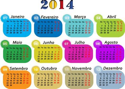 modelos de calendarios mmodelodecom apexwallpapers com calend 225 rio 2014 modelos para imprimir