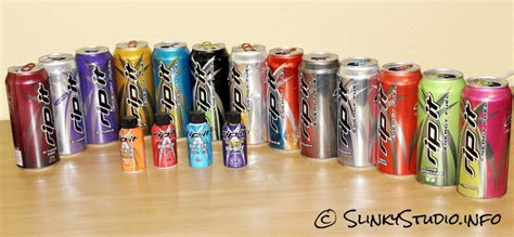 e fuel energy drink americanfizz co uk rip it energy fuel soda drink review