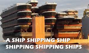 Shipping A by Freedom Planet Character Shipping