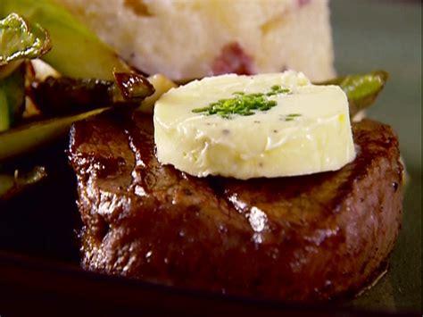 25 best ideas about ina garten beef tenderloin on grilled whole beef tenderloin recipe how to trim and