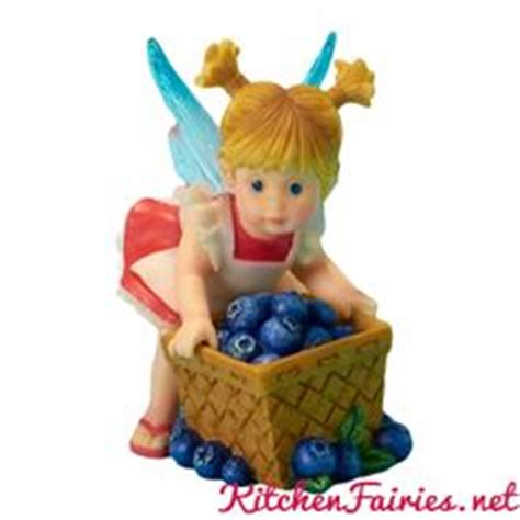 1000 images about kitchen fairies on