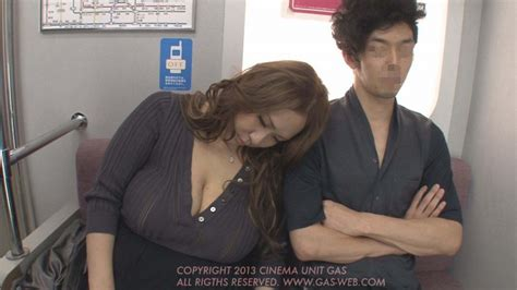 reiko yumeno|the big tits sex with clothes if you find big