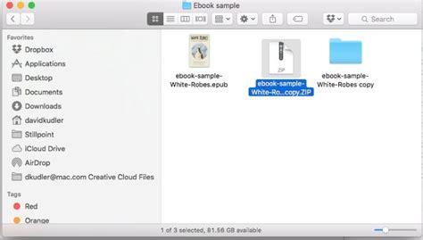 black box ebook ebook anatomy inside the black box the book designer