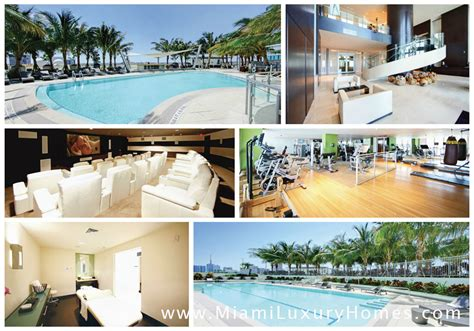 from biscayne bay to downtown miami a stunning home by just sold stunning 900 biscayne bay condo unit 5001