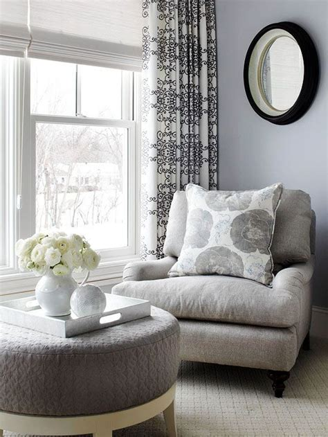 chairs for bedroom sitting area 25 best ideas about bedroom seating on pinterest