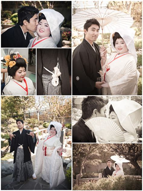 Wedding Attire Japan by And The Beast Wedding Themetruly Engaging Wedding