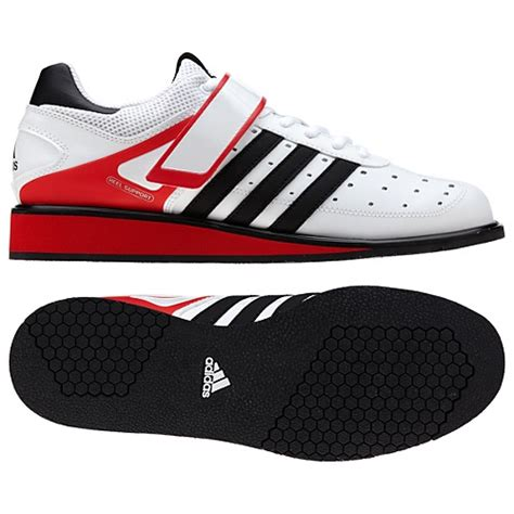best weightlifting shoes 2014 adidas power 2 review weightlifting shoe guide
