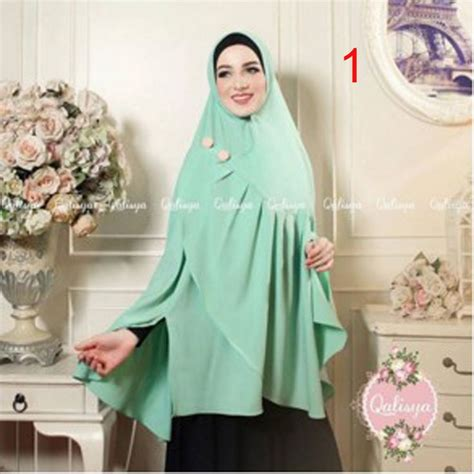 Khimar Motif Crepe 166 best images about on