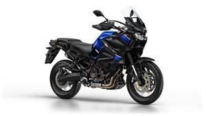 125ccm Motorrad Yamaha Geschwindigkeit by Motorr 228 Der Yamaha Motor Austria
