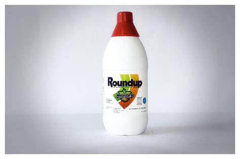 Harga Roundup Biosorb 486 Sl herbicides