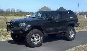 crawl road llc gt jeep grand wk 2005 2010