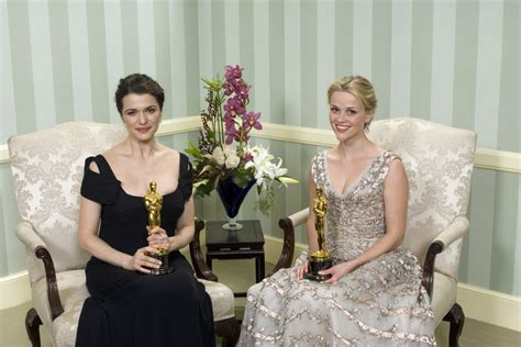 2006 Academy Award Nominations by 78th Academy Awards 2006 Best Nominees 2015