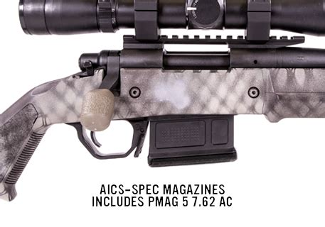 magpul bolt action magazine well hunter 700 ctcsupplies.ca