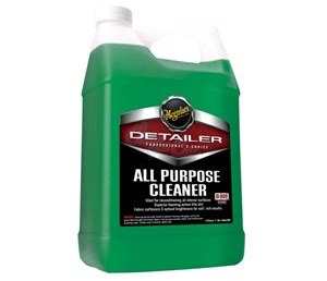 best car upholstery cleaners for seats carpets chipsaway