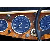 1935 Triumph Gloria Southern Cross  Conceptcarzcom