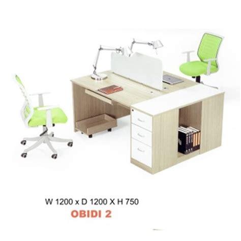 Highpoint Diplomat Brankas Digital A120ehk77 bursa kantor tempat belanja furniture