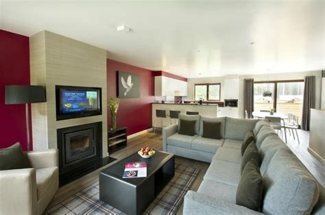 center parcs 4 bedroom woodland lodge center parcs woburn forest bedford cground reviews