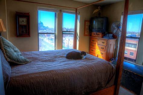 2 bedroom apartments st louis mo the leonardo rentals saint louis mo apartments com